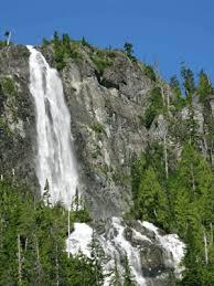 Della Falls