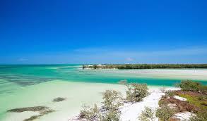 Holbox Island