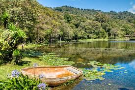 Nicaragua Natural Wonders